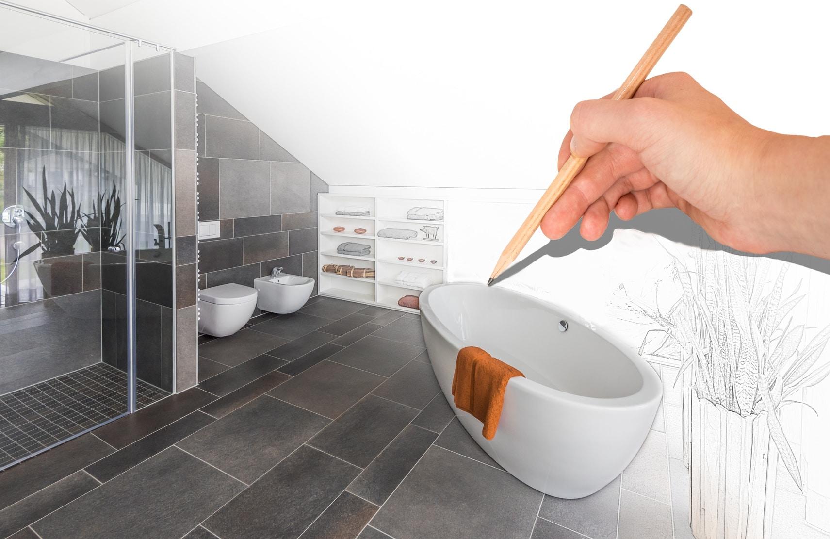badsanierung m nchen innungsfachbetrieb g bojanovic seit 17 jahren. Black Bedroom Furniture Sets. Home Design Ideas