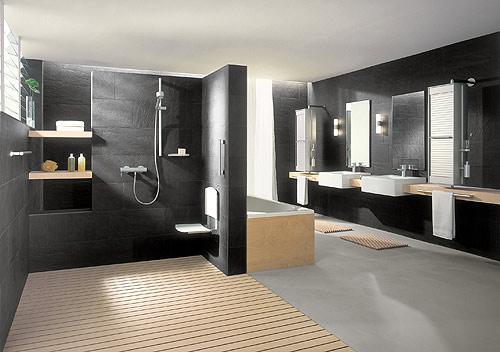 seniorenbad m nchen barrierefreie badsanierung m nchen zum festpreis. Black Bedroom Furniture Sets. Home Design Ideas